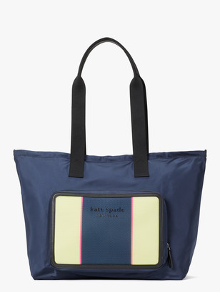 Kate Spade Journey Packable Large Tote