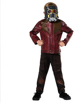 Disney Star-Lord Costume for Kids - Guardians of the Galaxy Vol. 2