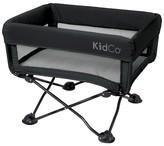 KidCo Dream Pod Infant Portable Bassinet