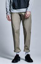 Nike SB FTM Chino Pants