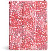 Vera Bradley Flip Fold Tablet Case