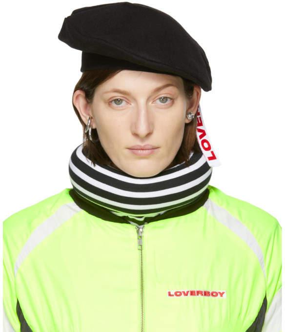 89a2fd618488e Beret Hats For Women - ShopStyle Canada
