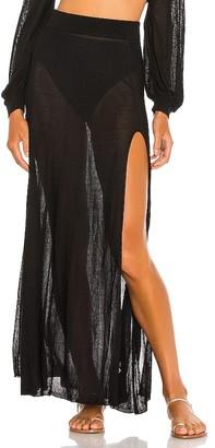 Devon Windsor Isabelle Skirt