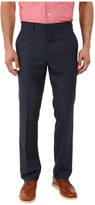Kenneth Cole Reaction Slim Fit Separate Pants