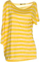 GUESS BY MARCIANO T-shirts