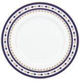 Lenox Royal Grandeur Bone China Accent Plate