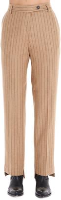 Golden Goose venice Pants