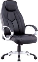 ACE Office Chairs Commodore Ergonomic Executive Office Chair