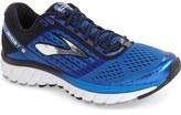 Brooks 'Ghost 9' Running Shoe (Men)