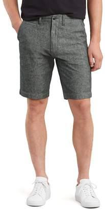 Levi's Levis Men's 502 Chino Shorts