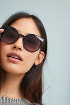Anthropologie Lucy Cat-Eye Sunglasses