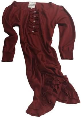 John Rocha Orange Knitwear for Women