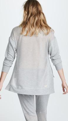 ALALA Heron Sweatshirt