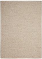 Calvin Klein Lowland Quadrant Rug, 5'3 x 7'5