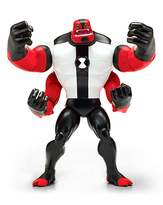 Ben 10 Super Deluxe Figures Four Arms