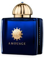 Amouage Interlude Woman (EDP, 100ml)