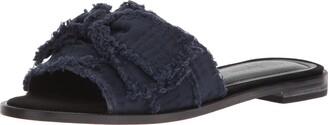 Kelsi Dagger Brooklyn Women's Revere Flat Sandal