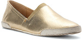 Frye Women's Melanie Slip On