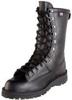 """Danner Men's Fort Lewis 10"""" Uniform Boot"""
