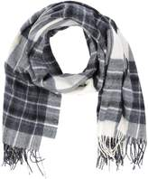 Max Mara Scarves - Item 46528235