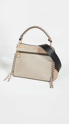 See by Chloe Tilda Single Handle Bag