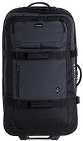 Quiksilver Men's Reach Luggage