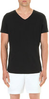 Orlebar Brown Ob-v cotton t-shirt