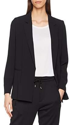 Sisley Women's Suit Jacket,UK (38 EU)