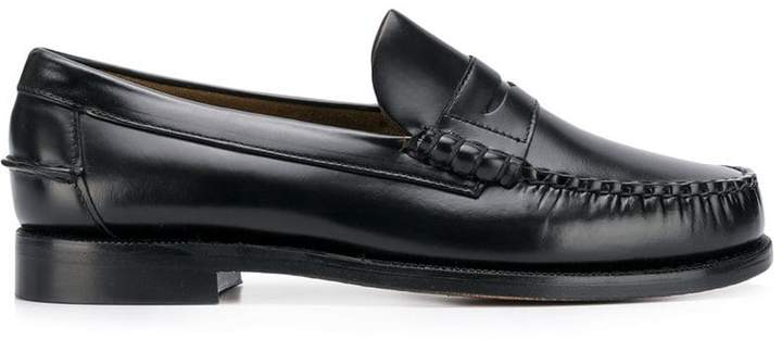 3cfd1abc3318 Sebago Shoes For Men - ShopStyle Canada