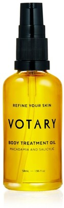 VOTARY Body Treatment Oil