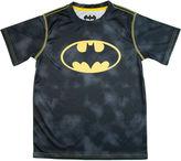 BIO Batman Graphic T-Shirt-Big Kid Boys