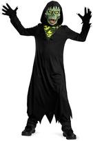 Disguise Grim Reaper Dress-Up Set - Boys