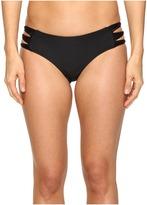 Mikoh Swimwear Velzyland Bottom