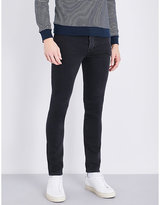 Neuw Kings Road Slim-fit Skinny Jeans