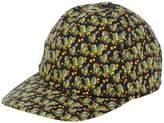 Dolce & Gabbana Hats - Item 46514434