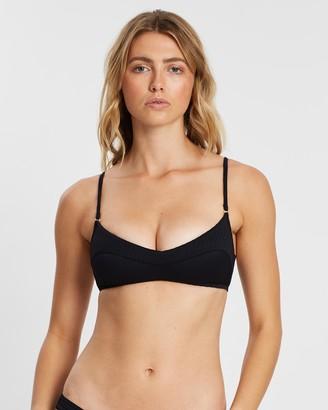 FELLA Solomon Bikini Top