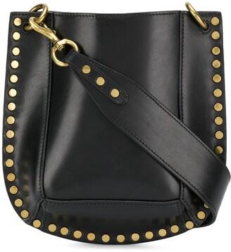 Isabel Marant Oskan shoulder bag