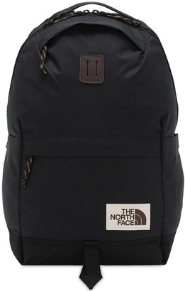 The North Face 22l Daypack Backpack