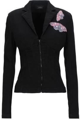 La Perla Suit jacket