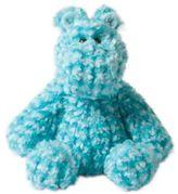 ManhattanToy® Adorables Mason Plush Hippo Toy