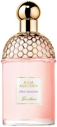 Guerlain Aqua Allegoria Pera Granita Pear Eau de Toilette