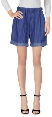 Clu Bermuda shorts