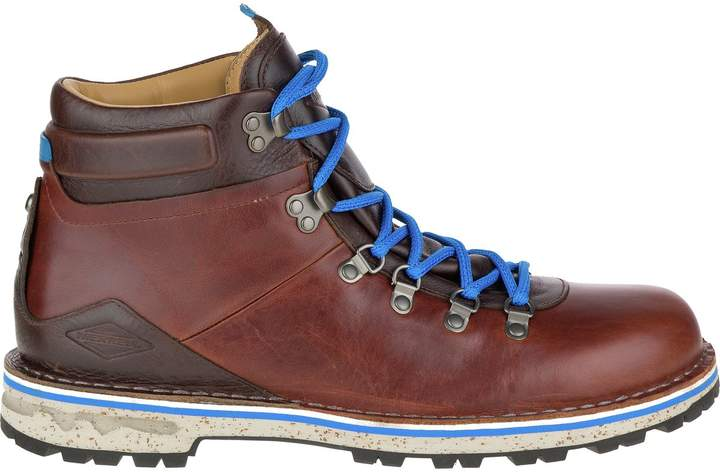 Merrell Sugarbush Waterproof Boot - Men's