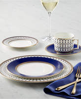 Wedgwood Renaissance Gold Collection