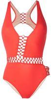 Moeva 'Vanessa' swimsuit