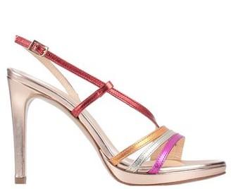 Jet Set JET-SET Paris Sandals