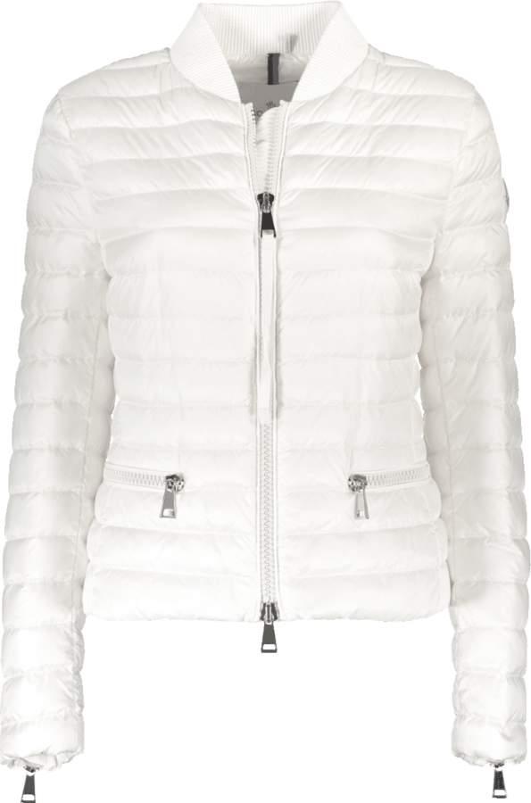 Moncler Blen Jacket