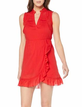 Berenice Women's Elonie Dress