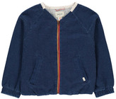 Bellerose Loopez Bomber Jacket