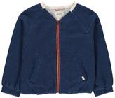 Bellerose Sale - Loopez Bomber Jacket